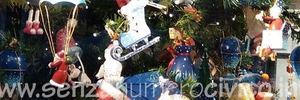Lo spirito del Natale futuro