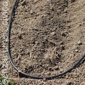 tubo curvato