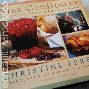 Libro di Christine Ferber